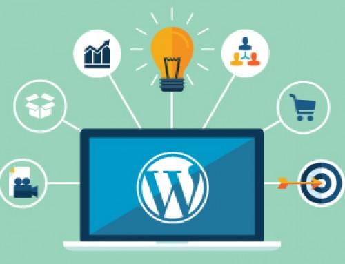 Como Criar um Site WordPress – Passo a Passo
