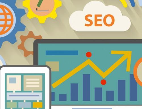 SEO: 20 ferramentas essenciais para qualquer site