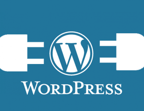 Os 10 melhores plugins para WordPress | 2016