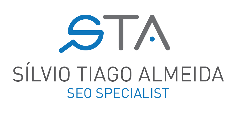 Especialista em SEO & Marketing Digital – Porto