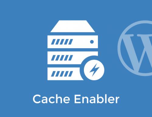 Os 3 melhores plugins de Cache para WordPress